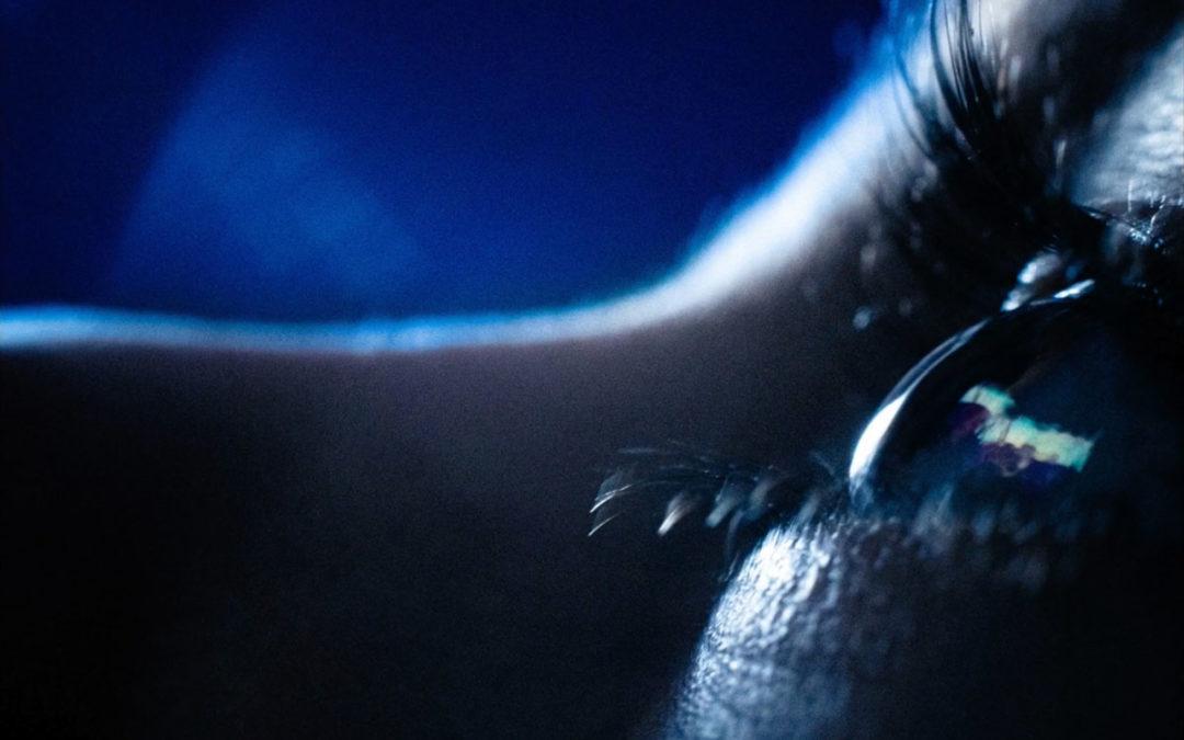 Vidéo – TEXTRAITS – Dialogues photographiques & écritures croisées